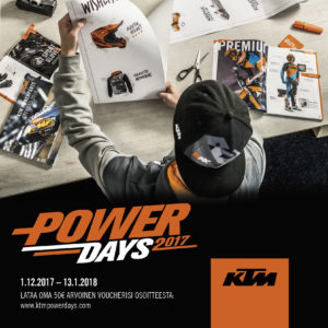 KTM_PowerDays2018_web_FIN