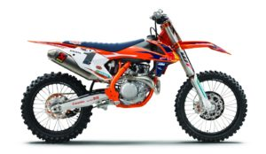 159928_KTM_450_SX-F_Factory_Edition_MY_2017