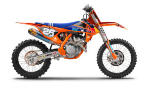160464_KTM 250 SX-F Factory Edition MY 2017 (2)