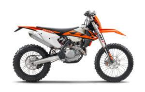 176139_KTM 500 EXC-F EE 90 degree MY2018 studio