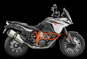 KTM1090AdventureR2018