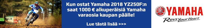 2018_YZ250F_varaosakampanja_880x120